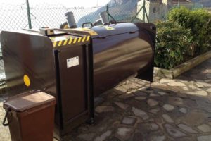 Bando Compostiera di comunità Regione Piemonte