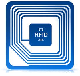 RFID - LA RACCOLTA PUNTUALE -TIA