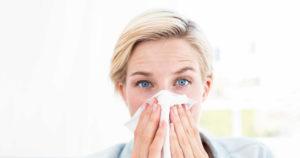 sanificazione ambientale coronavirus covid19 foggia puglia molise